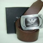 armani-belts-wholesale-brand-name-belts-new-and-fashion-top-quality-designer-belts-men-belts-free-shipping-84997