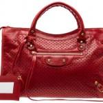 balenciaga-handbags