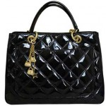 chanel-handbags