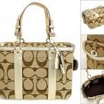 coach-handbags