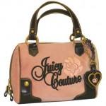 juicy-couture-handbags