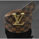 l_new-belt-men-women-brand-belts-no-6823-cb72