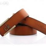top-hot-sale-brand-men-s-fashion-leather-belts-67d5