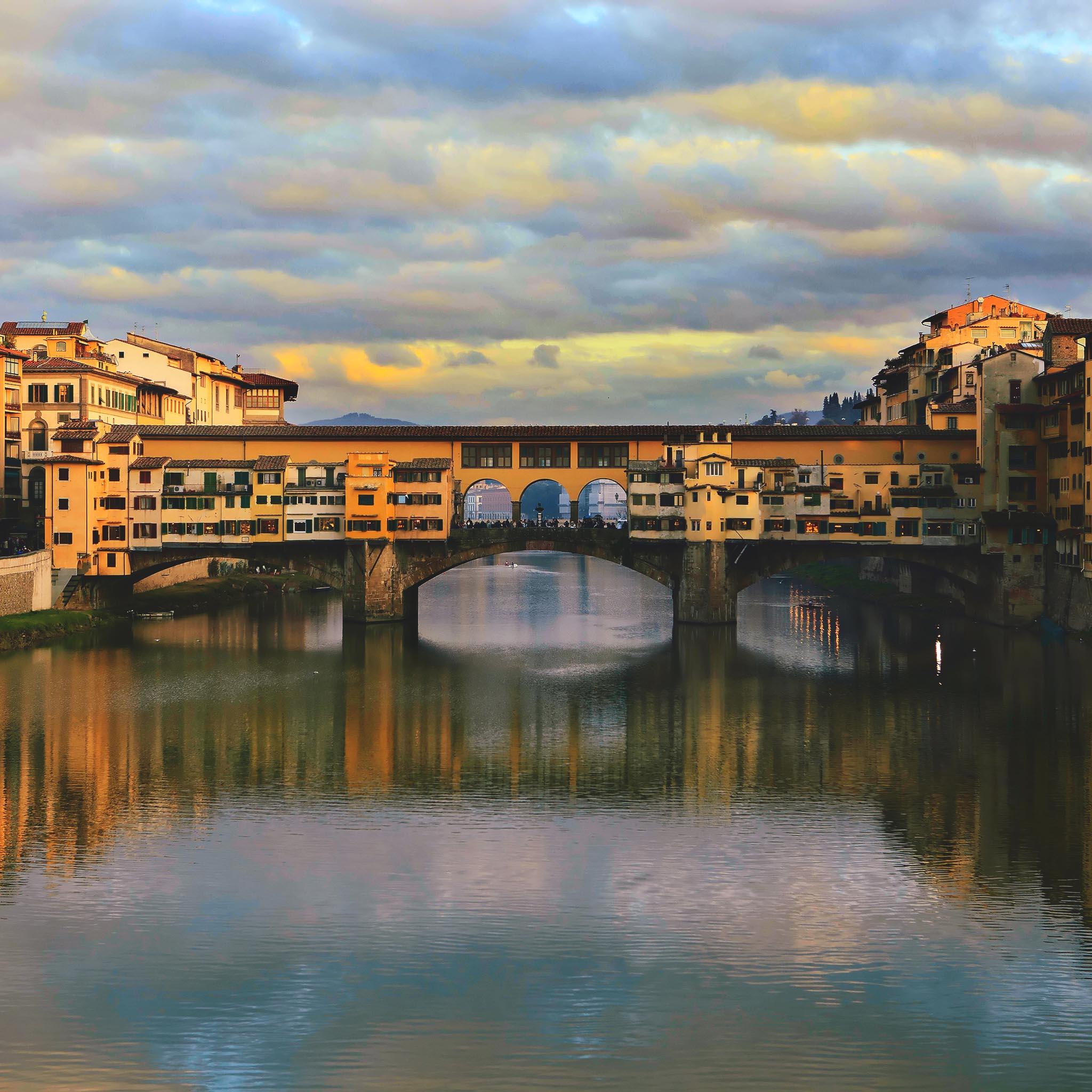 ponte_2048