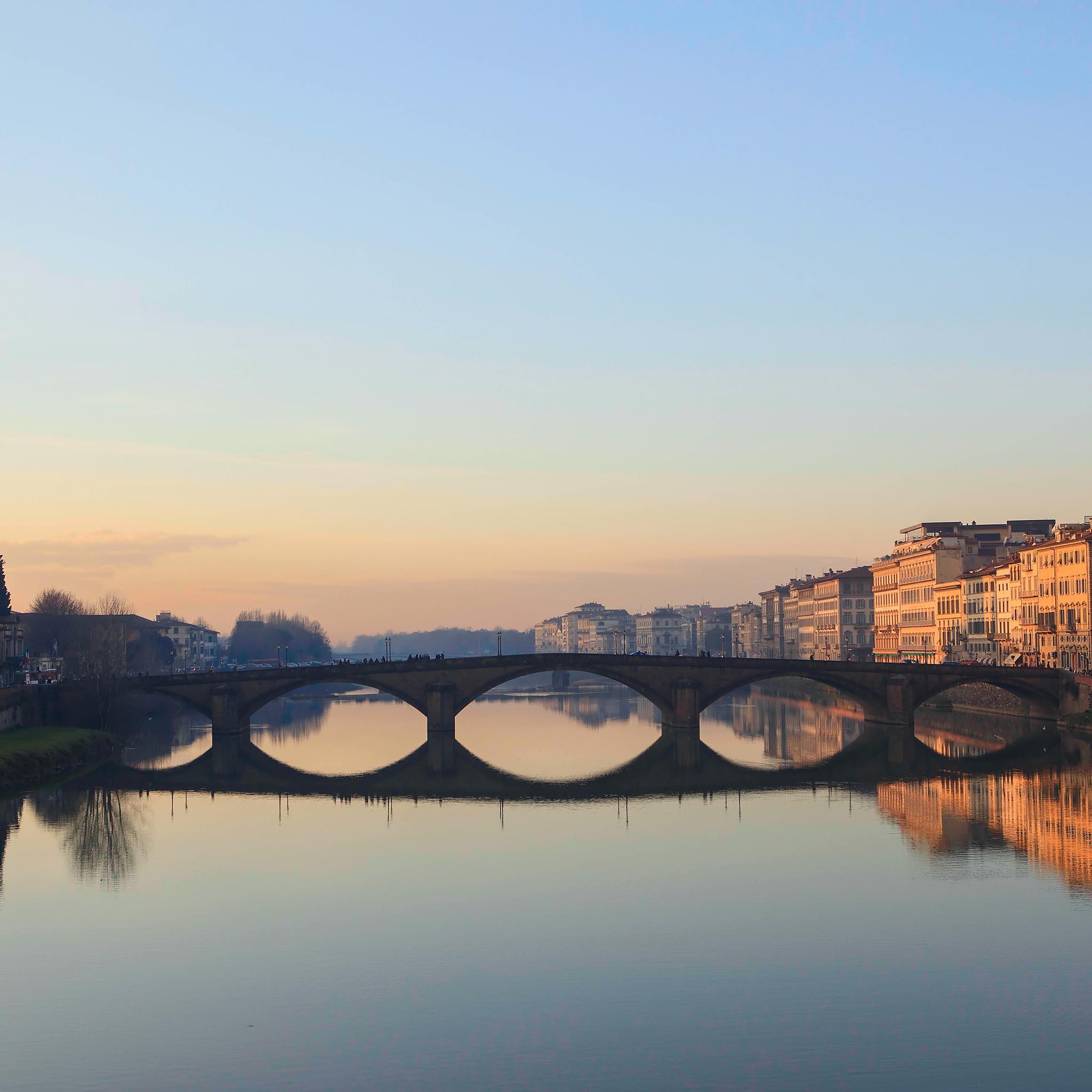 ponte_2_2048